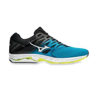 Jual Produk Sepatu Mizuno Running - Harga Promo   Diskon  da1dbf0d99