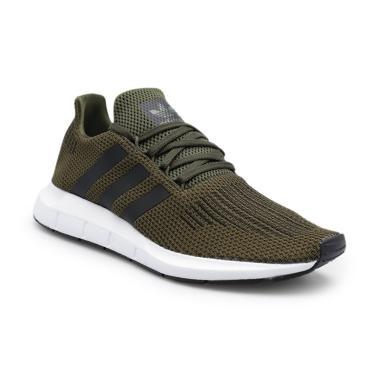 6731593a51b87 Jual Sepatu Adidas Original Pria Online - Harga Baru Termurah April 2019