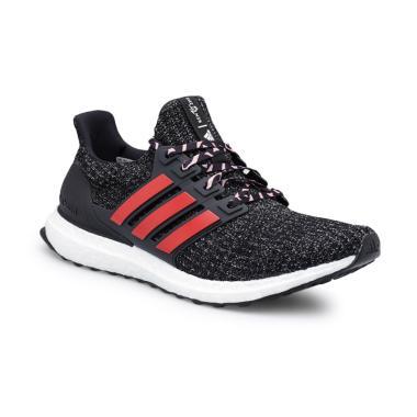 Jual Sepatu Adidas Original Branded Terbaru 2019  c9d6cb42d4
