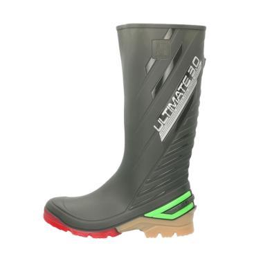 Jual Produk Ap Boots Terbaru - Harga   Kualitas Terbaik  2732bf7c08