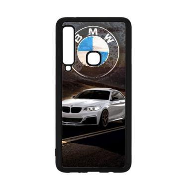 harga Cococase BMW Car Air Brush L1981 Casing for Samsung Galaxy A9 2018 Blibli.com