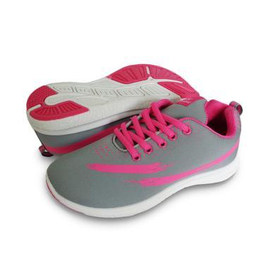 Daftar Harga Sepatu Nike Wanita Asli Recordshoes Terbaru February ... 463c216dff