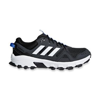 Jual Sepatu Adidas Cloudfoam Terbaru - Harga Murah  53fd843a67