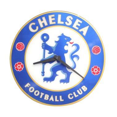 Jual Jam Dinding Chelsea Online - Harga Baru Termurah Maret 2019 ... a3ca0dccf6