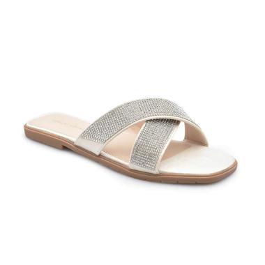 Sandal Wanita Model Sandal Lebaran Tahun Ini 71