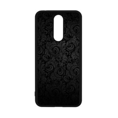 harga Cannon Case Batik Custom Hardcase Casing for Oppo R17 Pro Blibli.com