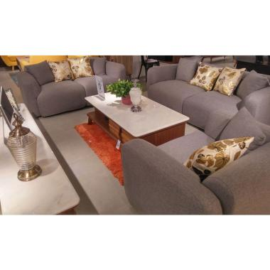 Hias House Aimme Set Sofa