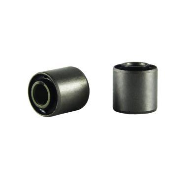 harga IND Onderdil Bosh Monoshock Belakang Motor for Suzuki Satria FU 150/Satria 2 Tak Kotak/Hiu/Lumba/LSCM [2 pcs] - Blibli.com