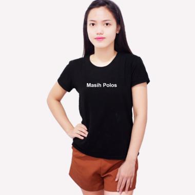 harga Lastev Siladamas Kaos Cewe Tumblr Masih Polos T-Shirt Wanita Blibli.com