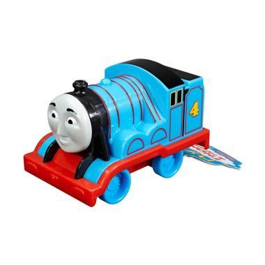 harga Thomas & Friend Preschool Small Push Along Karakter Gordon Action Figure Blibli.com