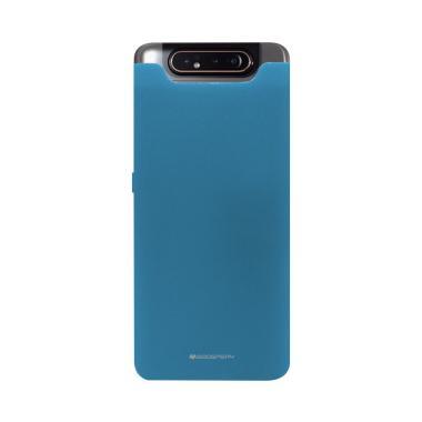 BNIB Krusell Boden Flip Case Cover Blue