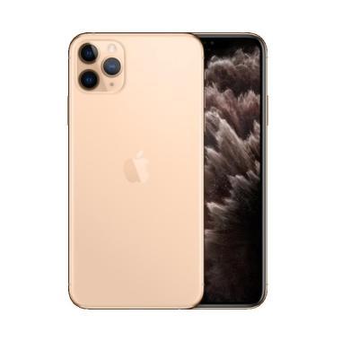 Apple iPhone 11 Pro 64 GB Garansi Resmi