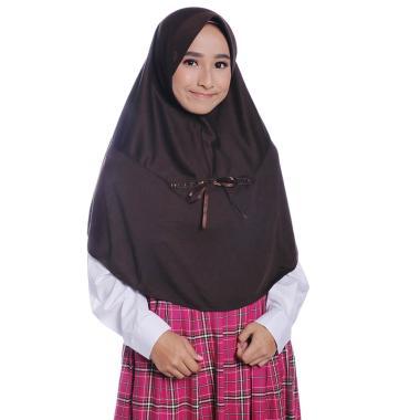 Jual Rabbani Hijab Jilbab Kerudung Instan Sekolah Altis Online November 2020 Blibli