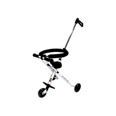 oem mini trike stroller  kereta dorong mini tiga roda