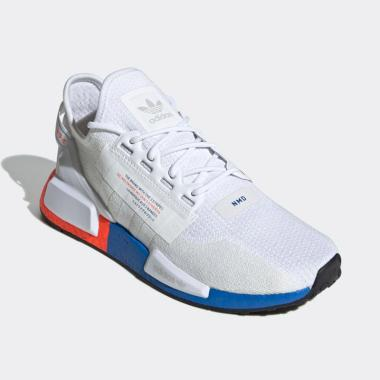 Jual Sepatu Adidas Nmd R2 Terbaru