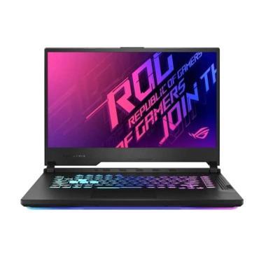 Asus Laptop Gaming Harga Terbaru Juli 2020 Blibli Com
