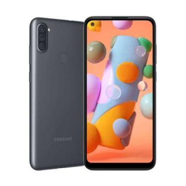 Samsung Galaxy A11 Smartphone
