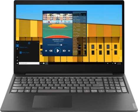 Jual Laptop Notebook Lenovo Produk Terbaru Blibli Com