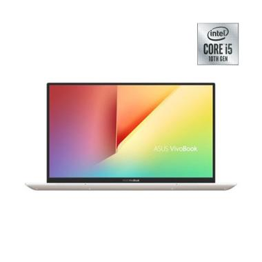 Asus A412FL-EK511T Notebook - Silver [I5-10210U/ 4GB/1TB HDD/ MX250 2GB/ 14