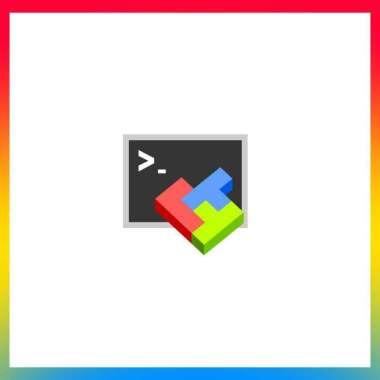 harga License Mobaxterm 20.3 Education Edition Untuk 10 PC Blibli.com
