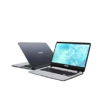 harga ASUS X441MA-GA031T/GA032T- N4020 - 4GB - 256SSD- 14