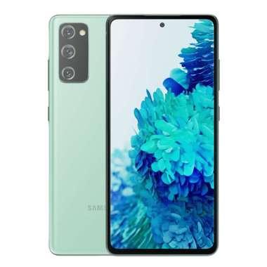 harga Samsung Galaxy S20 FE Smartphone [128GB/ 8GB] Cloud Mint Blibli.com