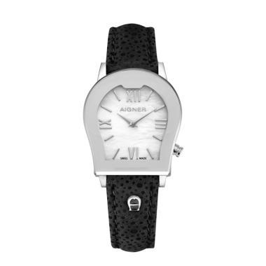 Flash Sale Aigner Garda A24266 Jam Tangan Wanita - Red sale - Hanya ... 83252db563