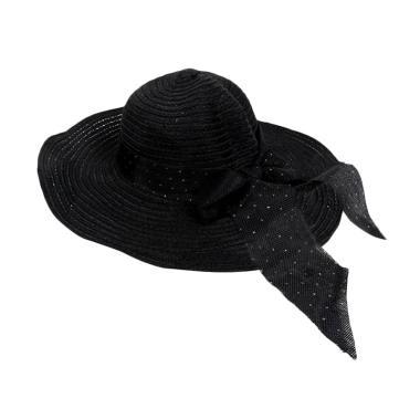 Jual Topi Pantai Wanita Online - Kualitas Terbaik  d00cd7d91c