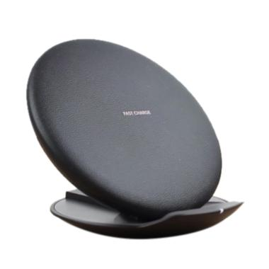 Samsung Original Wireless Charging For S8 Or Plus