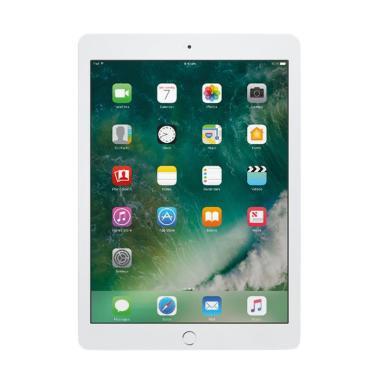 Apple iPad Air 2 64 GB Tablet - Silver [Wifi Only]