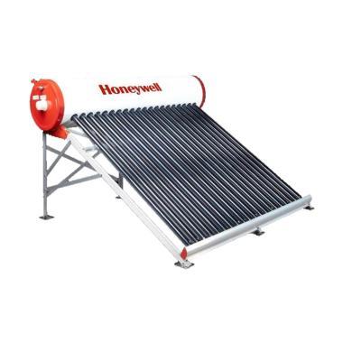 Honeywell CA58-1820 Solar Water Heater [200 L]