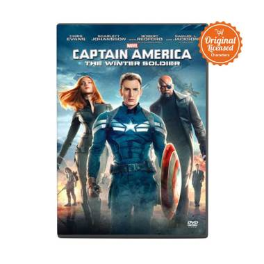 https://www.static-src.com/wcsstore/Indraprastha/images/catalog/medium//1065/marvel_marvel---captain-america-2---the-winter-soldier-dvd_full05.jpg
