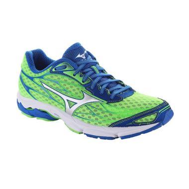 Mizuno J1GC163304 Wave Catalyst Running Shoes