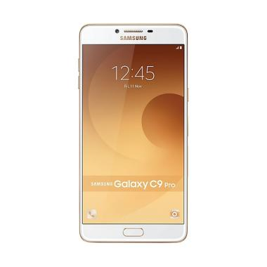 https://www.static-src.com/wcsstore/Indraprastha/images/catalog/medium//1065/samsung_samsung-galaxy-c9-pro-smartphone---gold--64gb--6gb-_full03.jpg