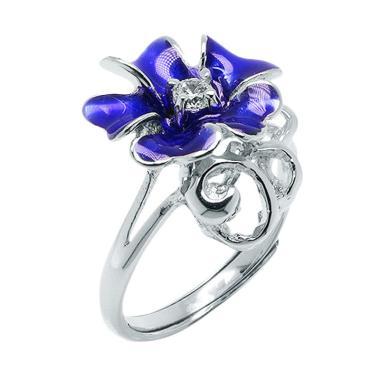https://www.static-src.com/wcsstore/Indraprastha/images/catalog/medium//1066/anna-silver_anna-silver-flower-swr-0005-ladies-ring---blue_full02.jpg