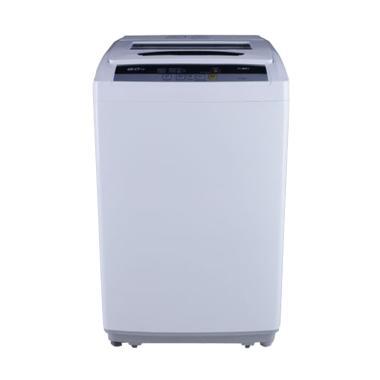 Panasonic Full Auto Na-F80B5 Washing Machine [8 kg]