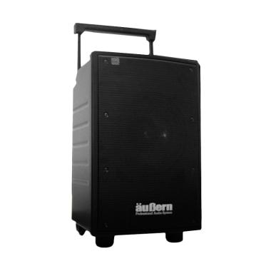 Aubern U1002ST PA System Speaker Portable Audio