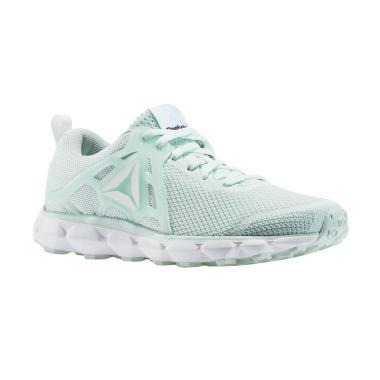 Reebok Hexfafect Running BD2131 Sepatu Lari Wanita 20303facdd