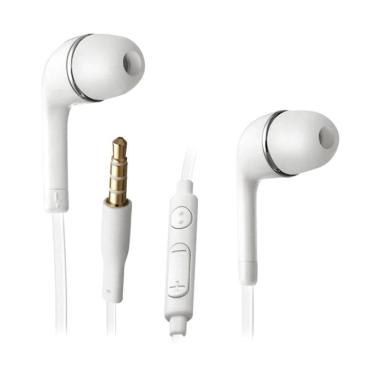 Samsung Headset for Samsung Galaxy - Putih