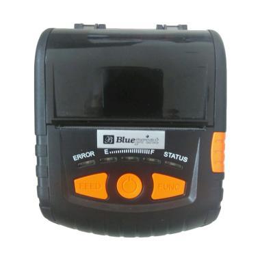 Blueprint TMU-M80 Printer Thermal - Hitam