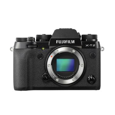 https://www.static-src.com/wcsstore/Indraprastha/images/catalog/medium//1068/fujifilm_fujifilm-x-t2-kamera-mirrorless--body-only-_full05.jpg