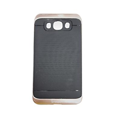 Ipaky Premium Casing For Samsung J7 2016