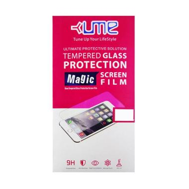 Ume Tempered Glass Screen Protector for Oppo A39
