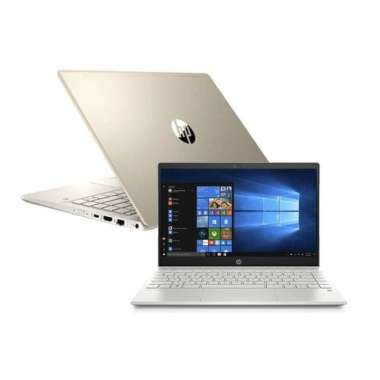 harga Notebook HP 14S-DQ2519TU/Celeron 6305U/4GB/512GB SSD/14
