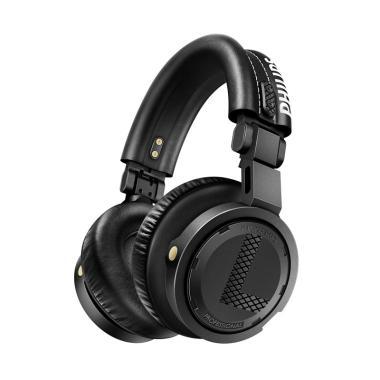 PHILIPS A5 Pro DJ Headphone