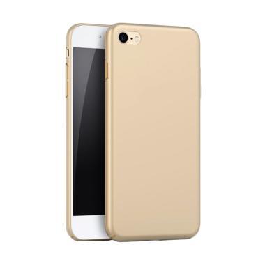 Harga iPhone 6 Plus 16 - 128 GB Murah - Gratis Ongkir!  9c059fcac1