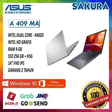 harga ASUS Vivobook Laptop 14