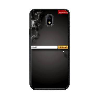 Cococase Anti Smoking L2037 Casing for Samsung Galaxy J7 Pro