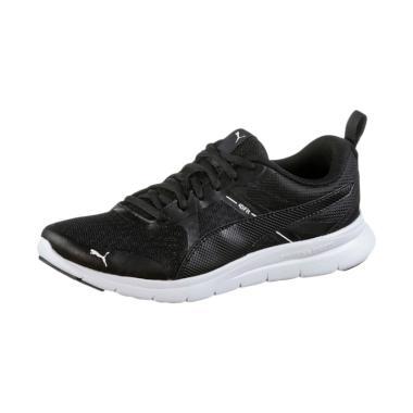 Sepatu Olahraga Wanitasepatu Lari Murahsepatu Senamsepatu Gymsepatu ... d5f753f892
