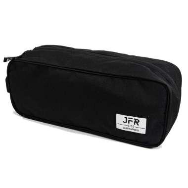 harga JFR Tas Sepatu Futsal/Olahraga Shoes Bag Bahan Polyester JSHOESBAG01 Blibli.com